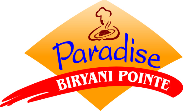 Norwalk Paradise Biryani Point